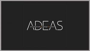 adeas