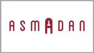 asmadan-logo