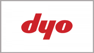 dyo-log