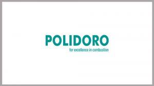 logo-polidoro