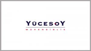 yucesoy-logo